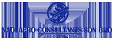 NADI AERO CONSULTANTS Logo